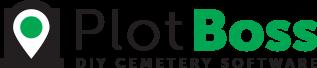 PlotBoss
